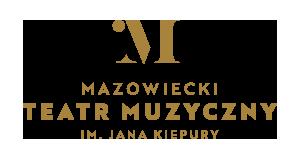 Mazowiecki Teatr Muzyczby im. Jana Kiepury